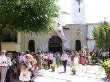 Corpus Christi-2010_339