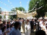 Corpus Christi-2010_347