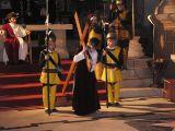Corpus Christi infantil 2010_118