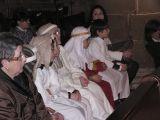 Corpus Christi infantil 2010_122