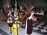 Corpus Christi infantil 2010_127