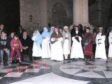 Corpus Christi infantil 2010_132