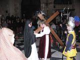Corpus Christi infantil 2010_134