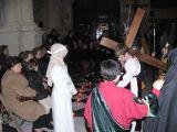 Corpus Christi infantil 2010_135
