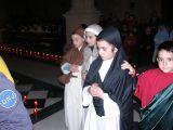 Corpus Christi infantil 2010_138