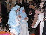Corpus Christi infantil 2010_142
