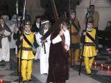 Corpus Christi infantil 2010_145