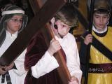 Corpus Christi infantil 2010_146