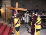 Corpus Christi infantil 2010_148