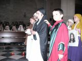 Corpus Christi infantil 2010_151