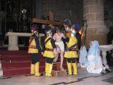 Corpus Christi infantil 2010_160