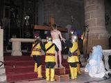 Corpus Christi infantil 2010_161