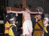 Corpus Christi infantil 2010_167