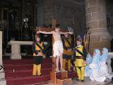 Corpus Christi infantil 2010_170
