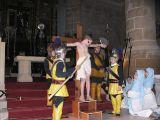 Corpus Christi infantil 2010_172