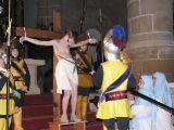 Corpus Christi infantil 2010_178