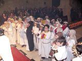 Corpus Christi infantil 2010_205