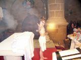 Corpus Christi infantil 2010_206