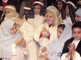 Corpus Christi infantil 2010_207