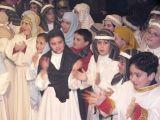 Corpus Christi infantil 2010_208