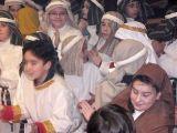 Corpus Christi infantil 2010_209