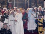 Corpus Christi infantil 2010_212