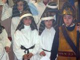 Corpus Christi infantil 2010_226