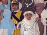 Corpus Christi infantil 2010_227