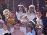 Corpus Christi infantil 2010_229