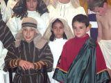 Corpus Christi infantil 2010_230