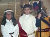 Corpus Christi infantil 2010_231
