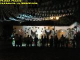 Cruz de Mayo 2010_144