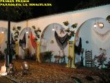 Cruz de Mayo 2010_146