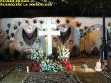 Cruz de Mayo 2010_148