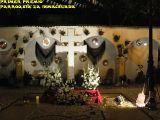 Cruz de Mayo 2010_164