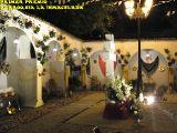 Cruz de Mayo 2010_167