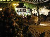 Cruz de Mayo 2010_171