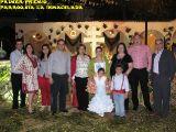 Cruz de Mayo 2010_174