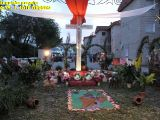 Cruz de Mayo 2010_176
