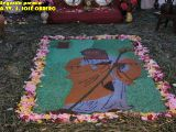 Cruz de Mayo 2010_177