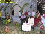 Cruz de Mayo 2010_184