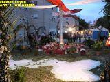 Cruz de Mayo 2010_187