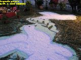 Cruz de Mayo 2010_190