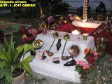 Cruz de Mayo 2010_191