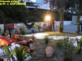 Cruz de Mayo 2010_195