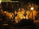 Cruz de Mayo 2010_197