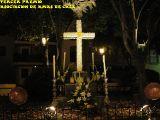 Cruz de Mayo 2010_202