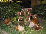 Cruz de Mayo 2010_216