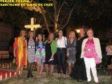 Cruz de Mayo 2010_218