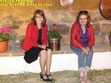 Cruz de Mayo 2010_221